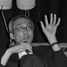 Toshiaki Kobayashi: Melancholie und Zeit