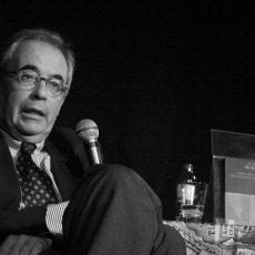 Georg Vobruba: Die Gesellschaft der Leute. Kritik und Gestaltung der sozialen Verhältnisse