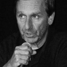 G. Günter Voß: Der arbeitende Kunde