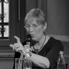 Helen Watanabe-O'Kelly: Frauen und Hofkultur in der Frühen Neuzeit