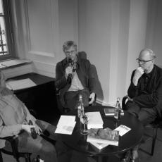 Marc Rölli: Die Franzosen und die Kunst
