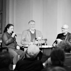 Micha Brumlik: Demokratie und Bildung