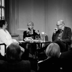 Elisabeth Burr: Sprachressourcen
