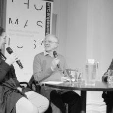 Michel Espagne: Kulturtransfer
