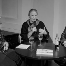 Ute Frevert: Politik der Demütigung