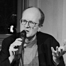 Andreas Platthaus: Krieg geht weiter