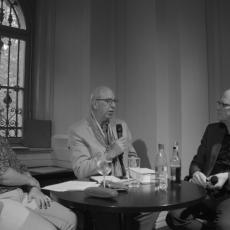 Martin Sabrow: Honecker als junger Mann