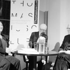 Judith Siegmund: Zweck und Zweckfreiheit