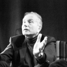 Klaus Schuhmann: Literaten kontra Patrioten