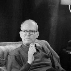 Ulrich Johannes Schneider: Die Erfindung des allgemeinen Wissens